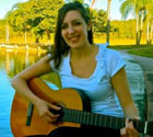 Amy Kalas WH Music Therapy