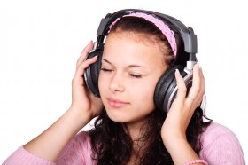 5 Benefits of Audio Learning