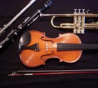 Best Places to Sell Used Instruments